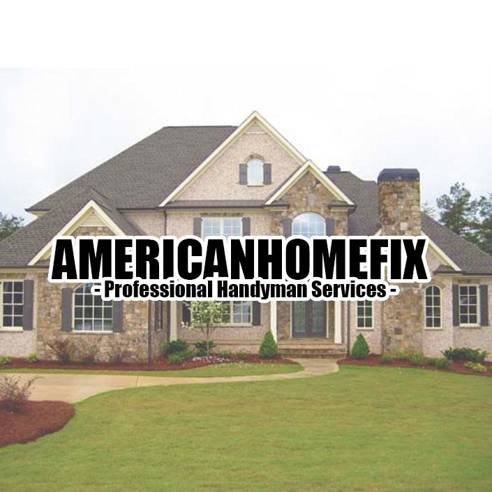 Americanhomefix
