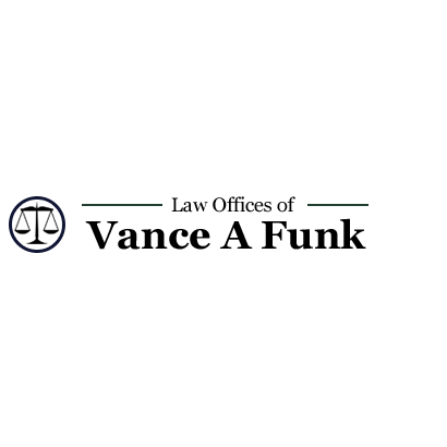 Funk Law Offices of Vance A image 0