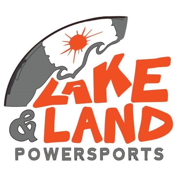 Lake and Land PowerSports