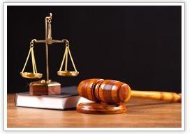 Jordan Law, LLC image 4