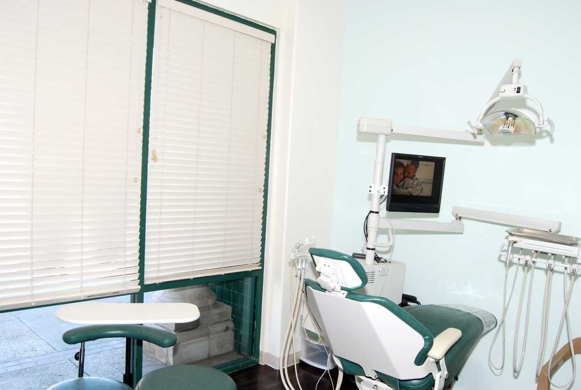 Yorba Linda Dental Group and Orthodontics image 10