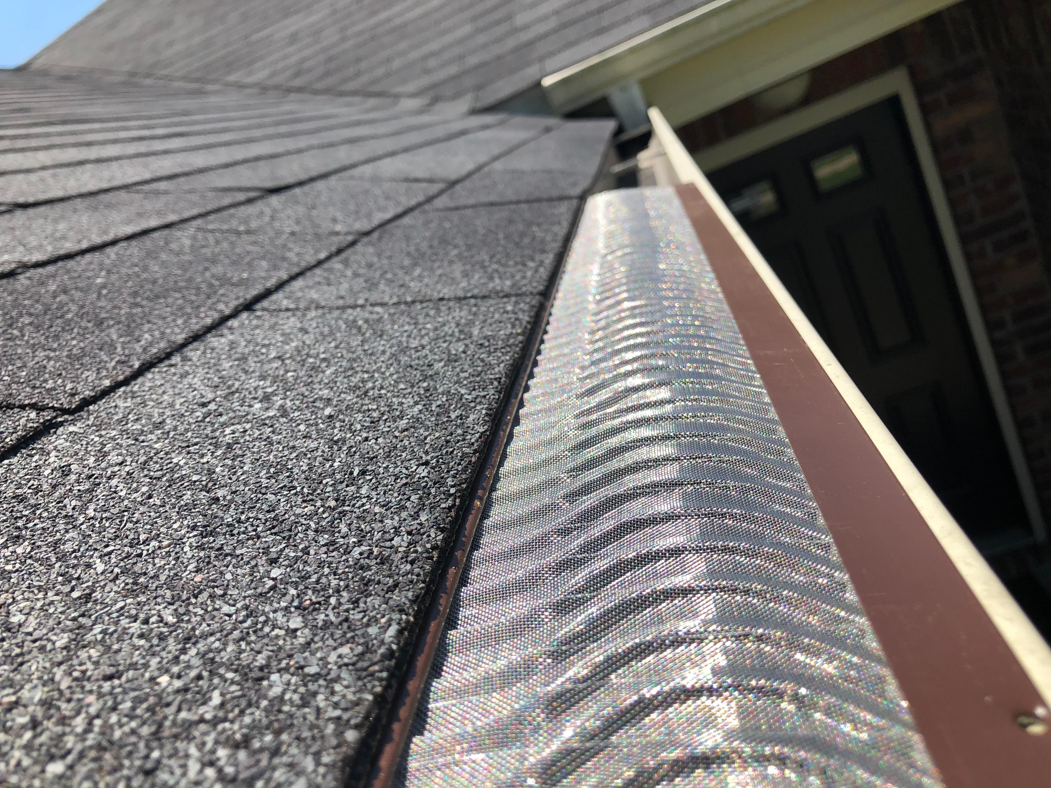 Pride Home Improvement LLC image 0