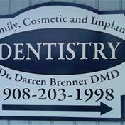 Gentle Dental of Branchburg/Dr. Darren G. Brenner image 3