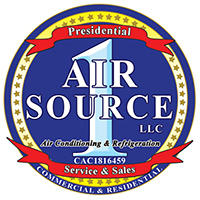 Air Source 1, LLC.