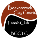 Beavercreek Clay Courts Tennis Club image 1