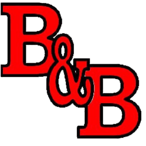 B & B Heating and Air Conditioning Inc.