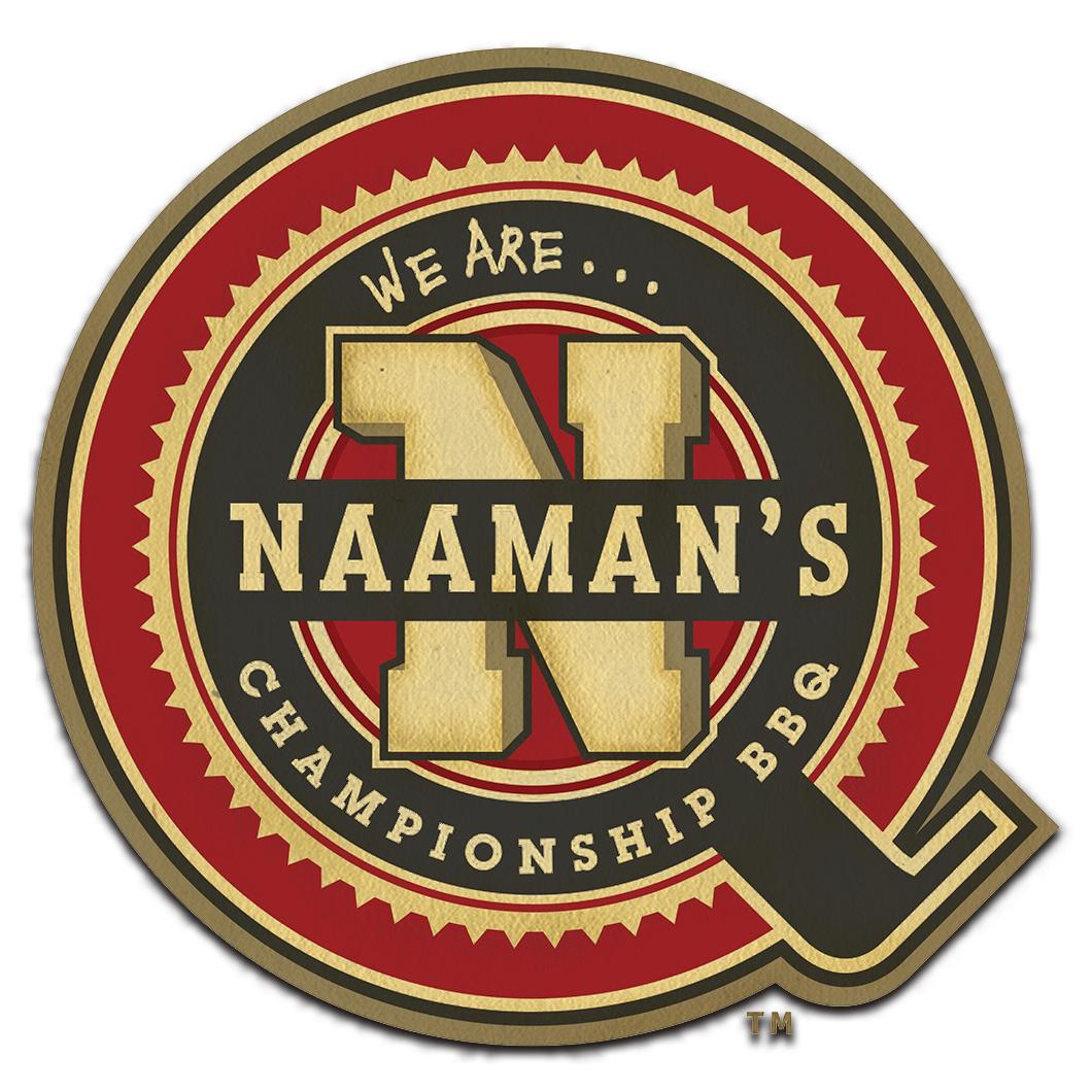Naaman's BBQ image 0