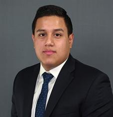 Jose Garcia - Ameriprise Financial Services, Inc. image 0