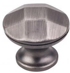 Top Cabinet Hardware Inc image 2