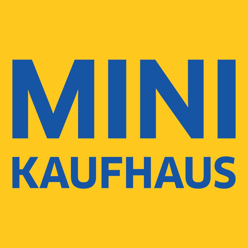 Logo von Mini-Kaufhaus Meyer