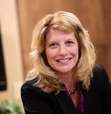 Michelle L Glood - Ameriprise Financial Services, Inc. image 0