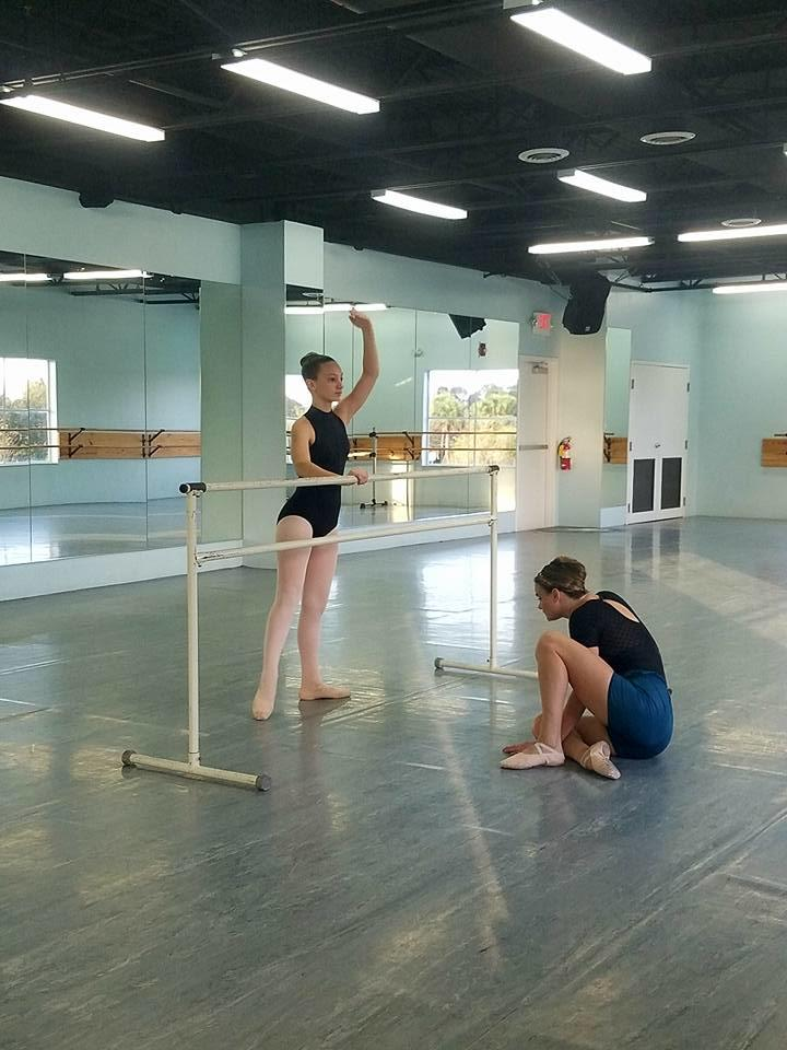 South Florida Dance Company image 2