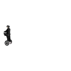 Canon City Segway Tours