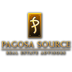 Pagosa Springs Source