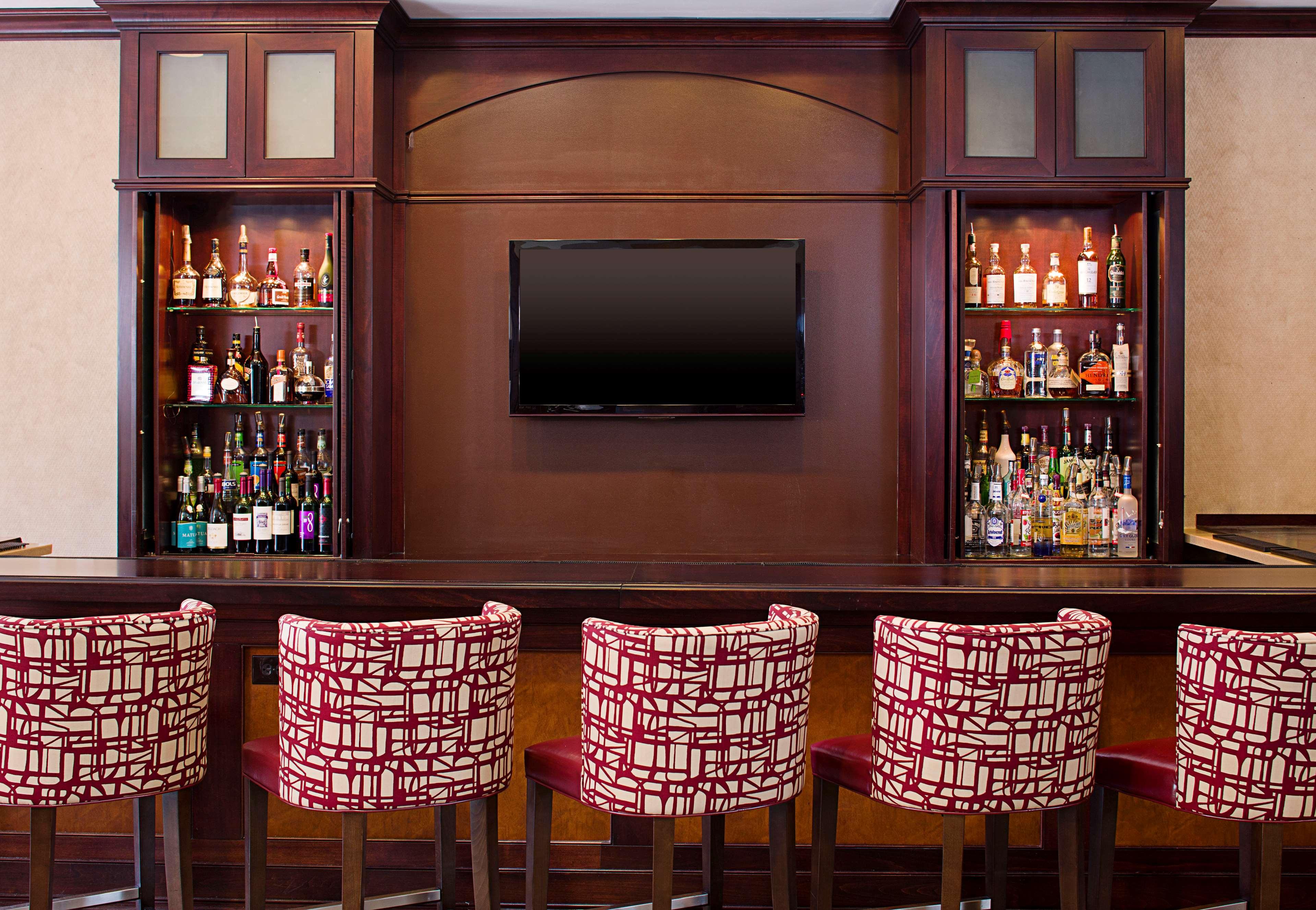 Sheraton Rockville Hotel image 3