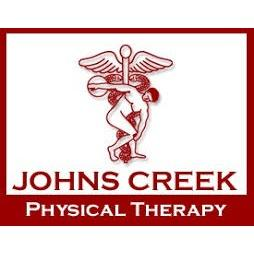 Johns Creek Physical Therapy