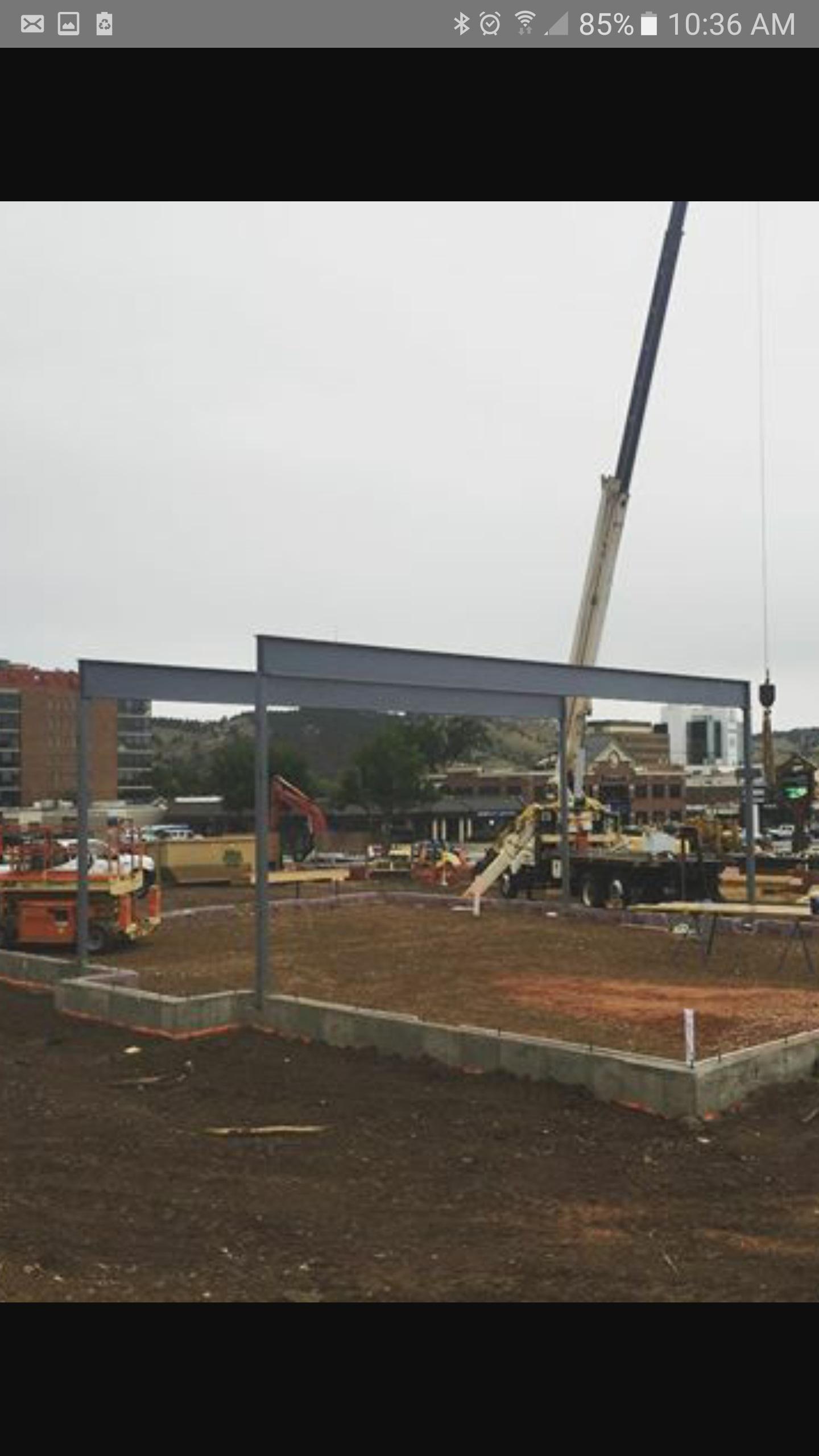 McS Crane Services image 5