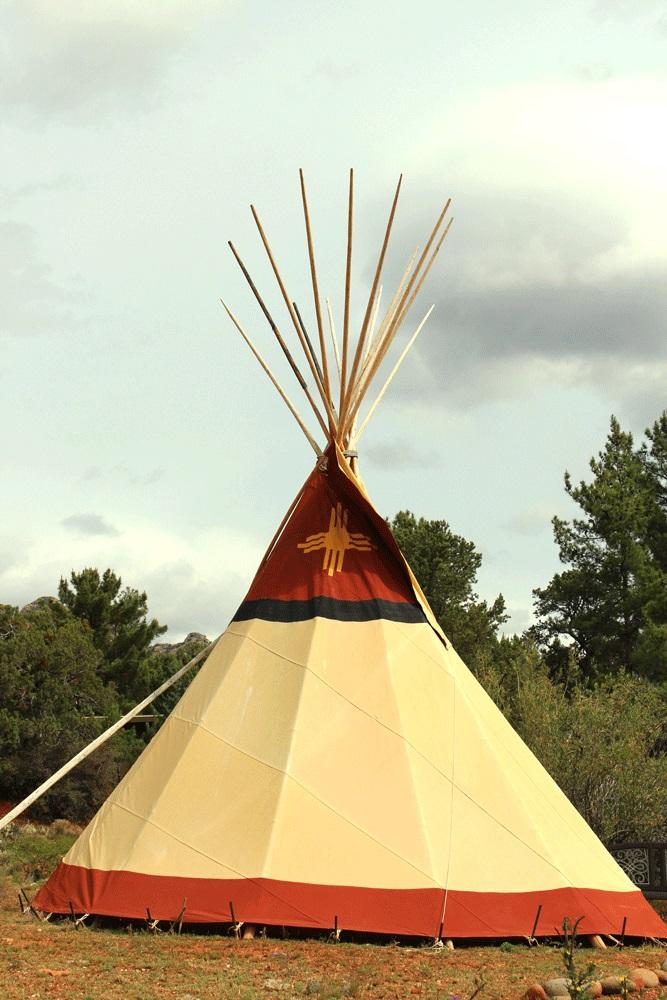 SpiritQuest Retreats image 32