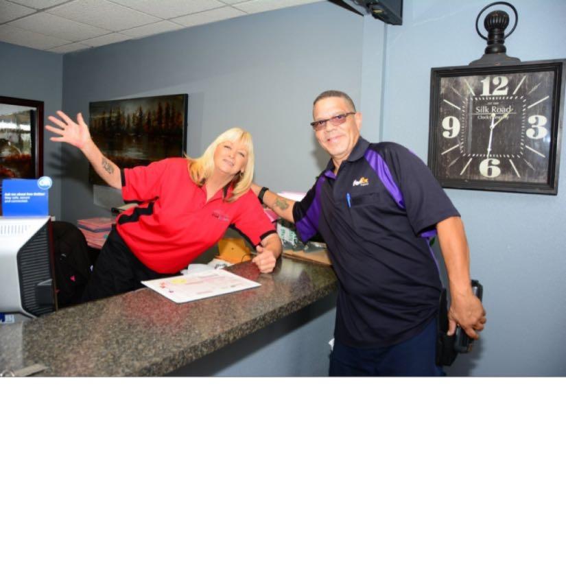 Orlando Car Deals image 23