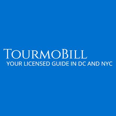 Tourmobill