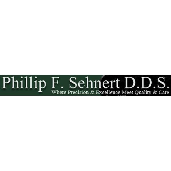 Sehnert Phillip F., D.D.S. PA