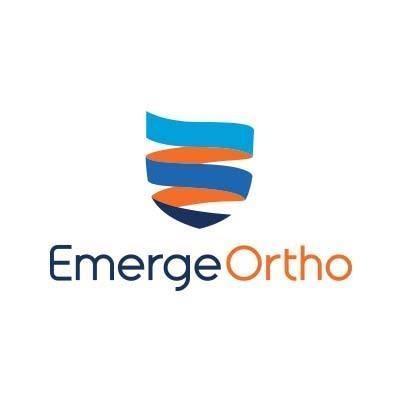 EmergeOrtho-Dunn Logo