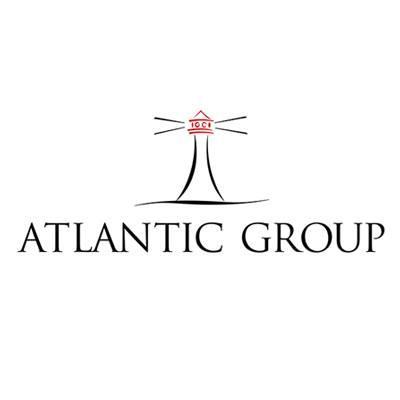 Atlantic Group – Recruiting Agency