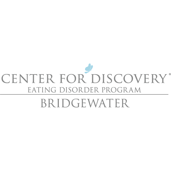 Center For Discovery image 0