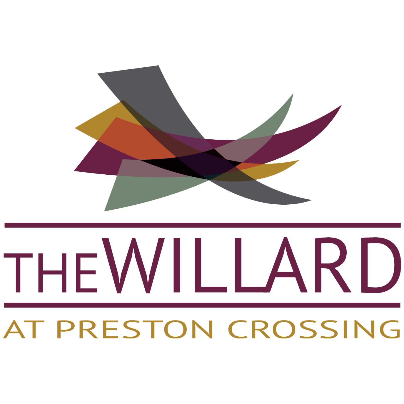 The Willard At Preston Crossing