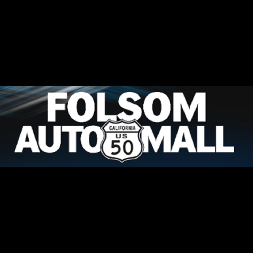 The Folsom Auto Mall