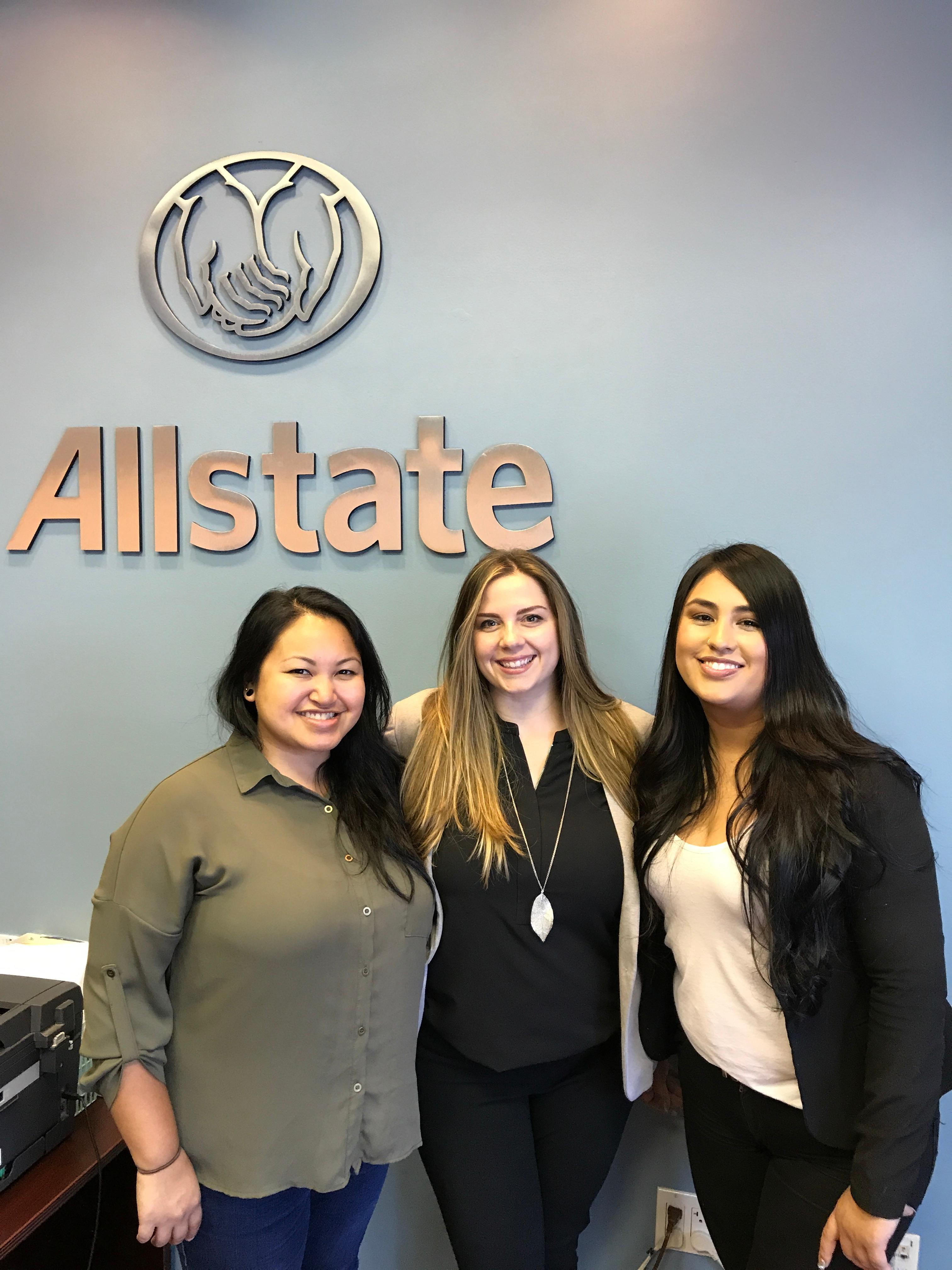 Allstate Insurance Agent: Susan Cardillo image 2