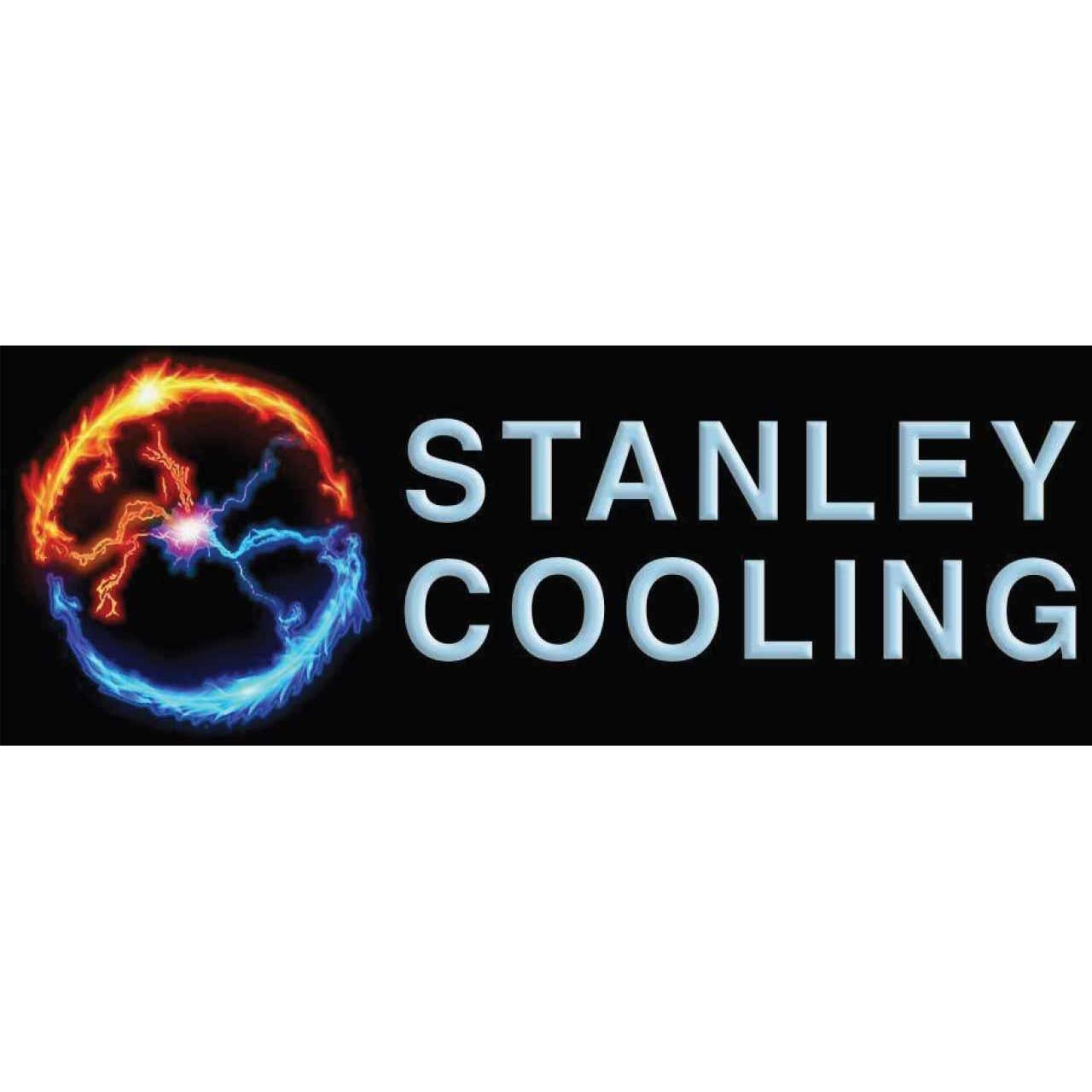 Stanley Cooling Corp. image 0