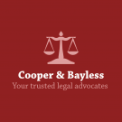 Cooper & Bayless, PA