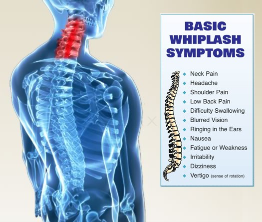 First Care Chiropractic image 1