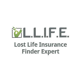 Lost Life Insurance Finder Expert