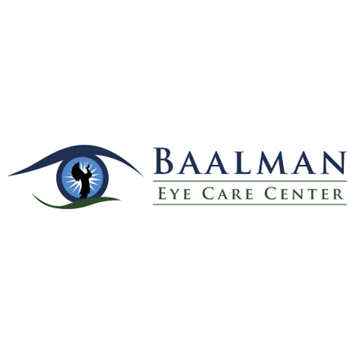 Baalman Eye Care Center image 3