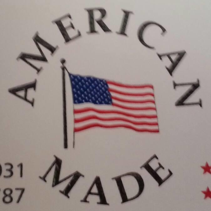 American Overhead Door LLC