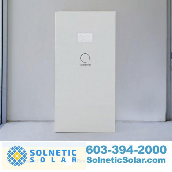 Solnetic Solar image 3