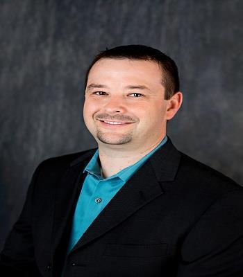 Ryan Pottorff: Allstate Insurance image 0