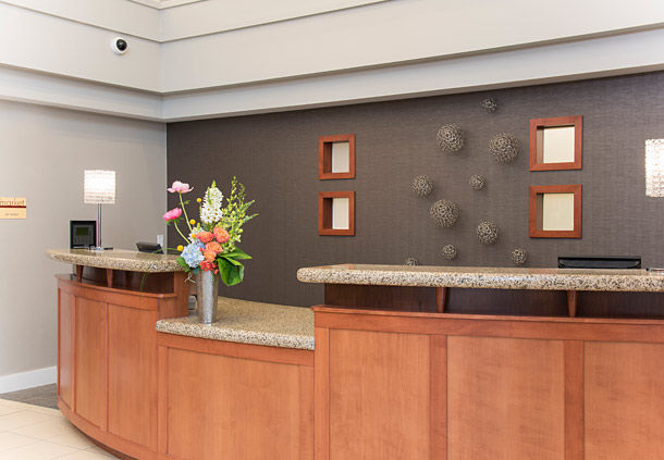 Residence Inn by Marriott Toledo Maumee image 0