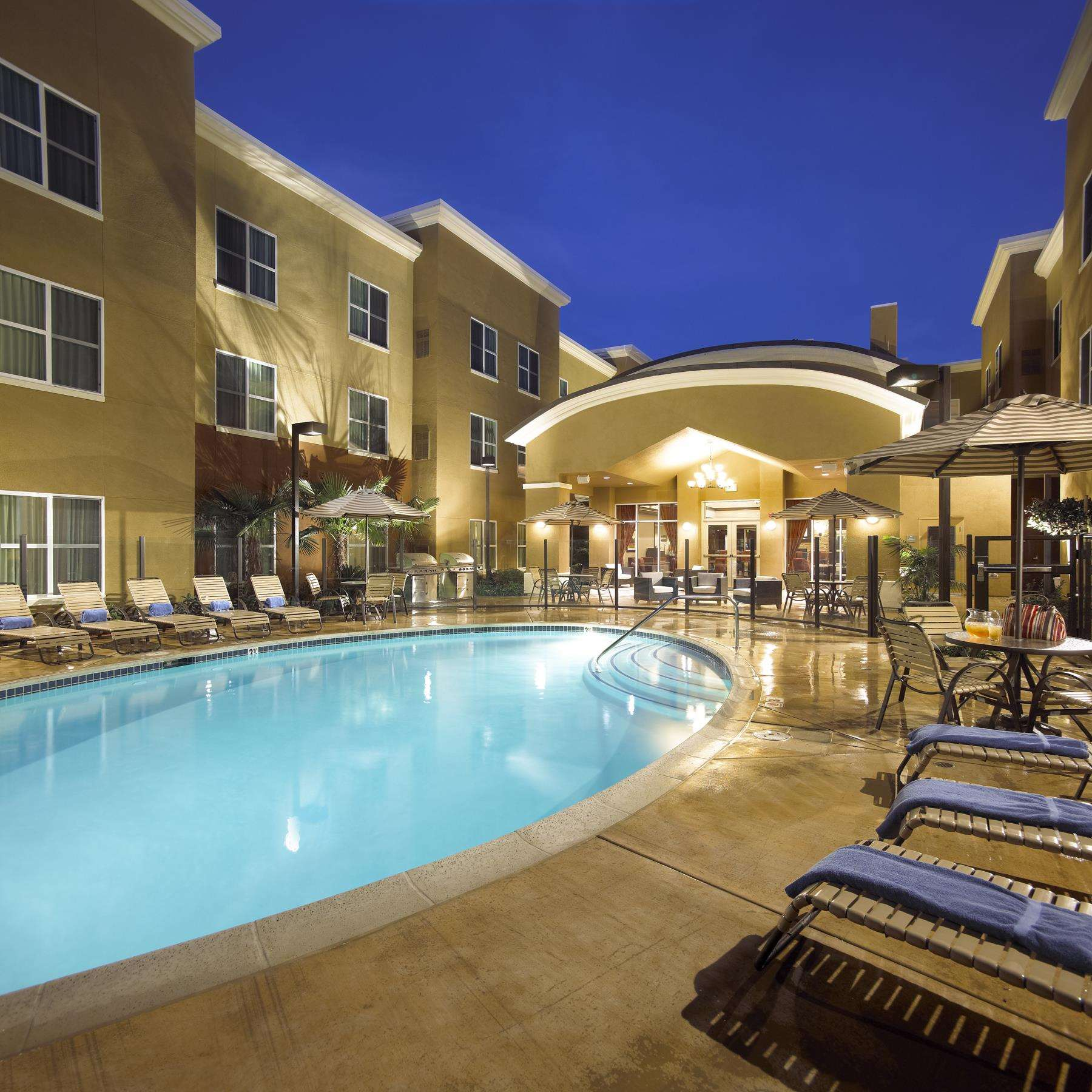 Homewood Suites by Hilton Carlsbad-North San Diego County image 3