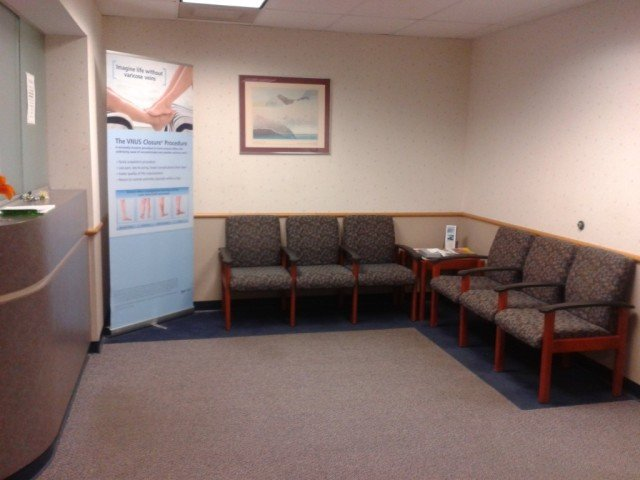Next Step Foot & Ankle Centers image 3