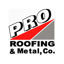 Pro Roofing & Metal Co Inc image 7