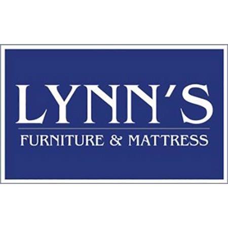 Lynn's Furniture & Mattress