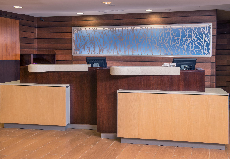Fairfield Inn & Suites by Marriott Williamsburg image 10