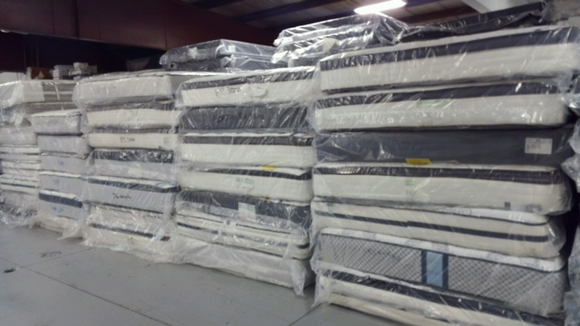 American Freight Furniture And Mattress In Mansfield Oh 44904 Citysearch