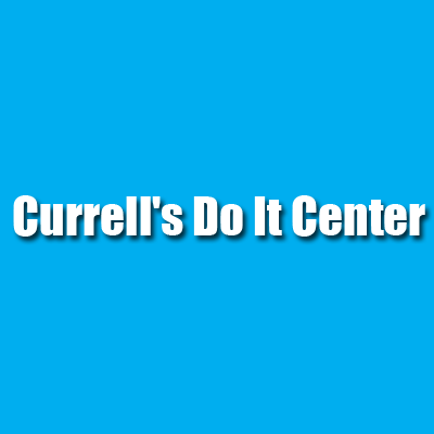 Currell's Do It Center image 4