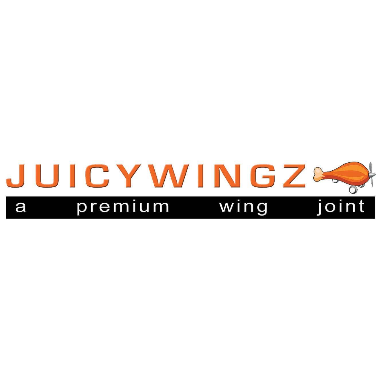 Juicy Wingz