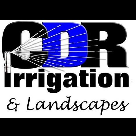 CDR Irrigation & Landscapes
