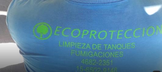 ECOPROTECCIÓN
